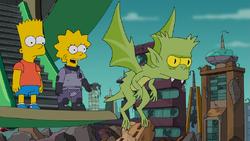 800px-Bart Simpson creatures 4