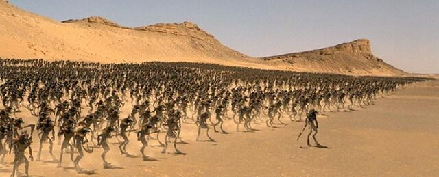 File:The Army of Anubis.jpg