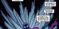 Oblivion (Marvel)