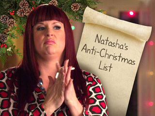 Natashas-anti-christmas-list-4x3-cover-new