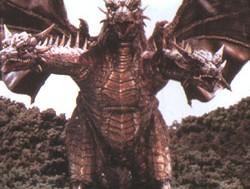 File:Puma-terror-king-stepper-monster-pack-4-250x189.jpg