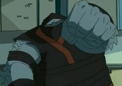 Sumo Khan 1