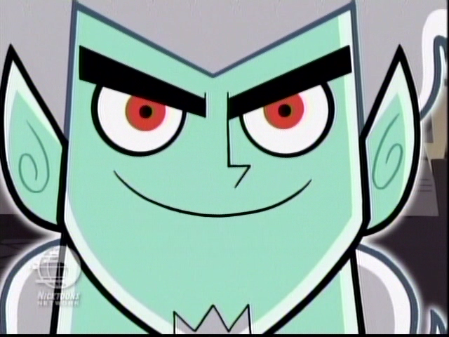 File:Dark Danny show a Evil Grin at Sam and Tuker.png