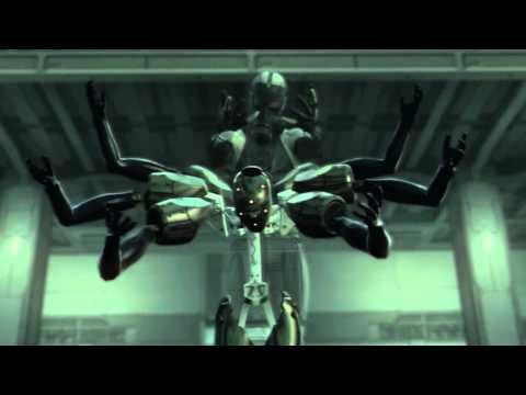 File:Psycho Mantis (MGS4).jpg