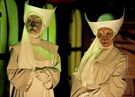 File:Sisters of Plenitude.png