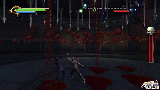 File:Taven defeats the Shadow Assassins.jpg