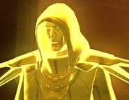 623px-Emperor Vision