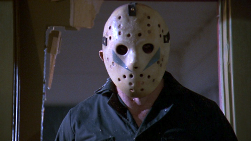 File:Roy Burns disgused as Jason in Friday the 13th Part 5 A New Beginning.png
