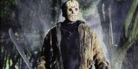 Jason Voorhees (original)