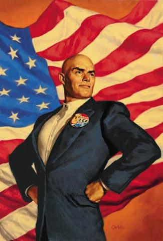 File:Lex Luthor...president of America.jpg