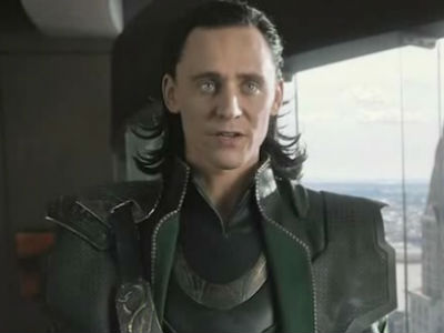File:Loki3.jpg