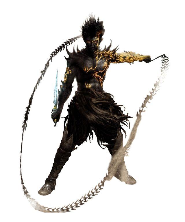 File:The Dark Prince.jpg