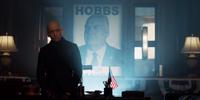 Victor Zsasz (Gotham)
