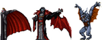 Dracula (Chronicles)