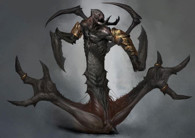 File:Aegaeon's mutated arm.jpg