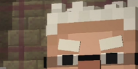 Hadrian (Minecraft: Story Mode)