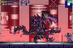 Neo Ridley