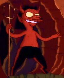 Devil5