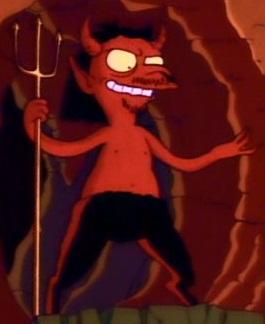 File:Devil5.jpg