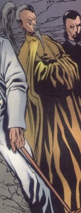 Garbha-Hsien (Earth-616) from Gambit Vol 3 14