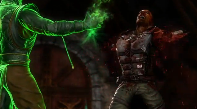 File:Ermac rips Jax's arms.png