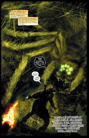 File:Giant Arachnid (GoW Comics).jpg
