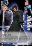 250px-Xaldin BoD-8