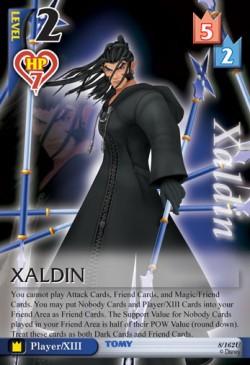 File:250px-Xaldin BoD-8.jpg
