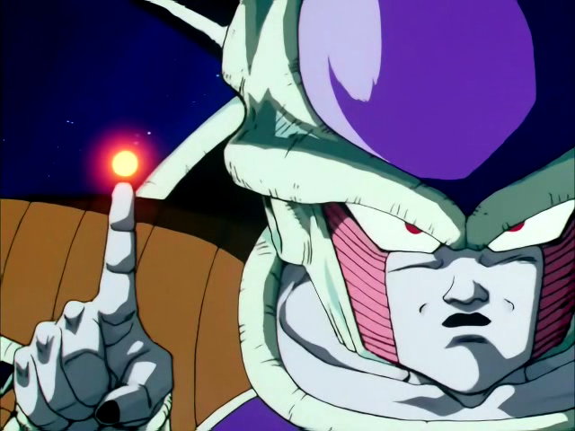 File:Frieza destroying Planet Vegeta.png
