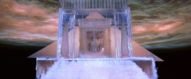 File:The Temple of Gozer.jpg