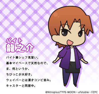 File:Ryunosuke info.jpg