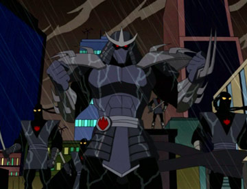 File:Shredder 2003 e11.jpg