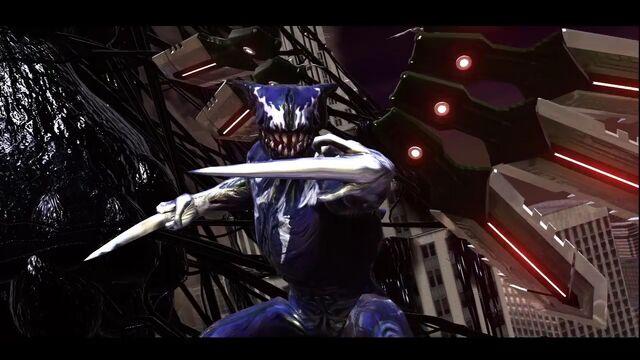 File:Symbiote Vulture.jpg