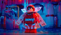 The-lego-batman-movie-villains-killer-moth-231448