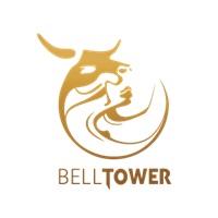 Belltower Associates Logotype