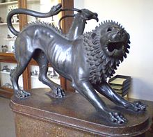 File:Chimera of Arezzo.jpg