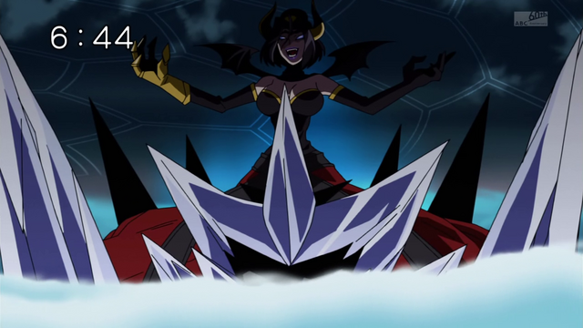 File:Lilithmon Blastmon.png