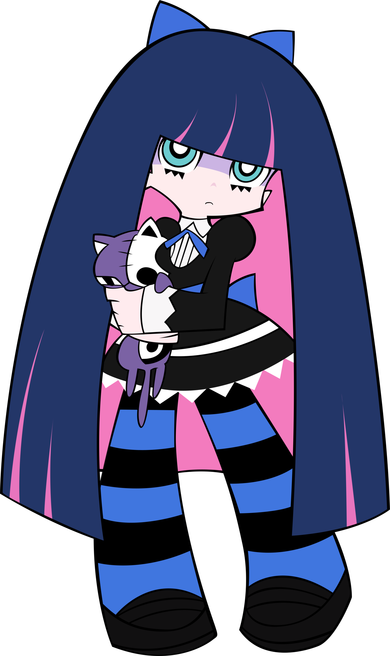 File:Stocking.png