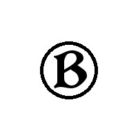 The Beast Emblem