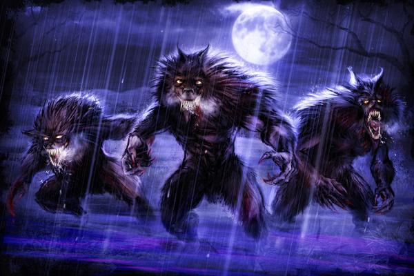 File:The Werewolves.jpg