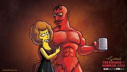 Devil2