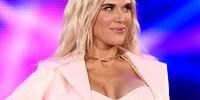 Lana (WWE)