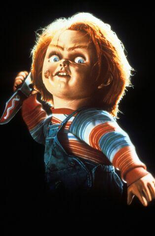 File:Chucky.jpg