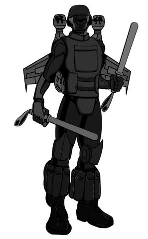 File:Screamer-uniform.png