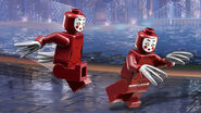 The-lego-batman-movie-villains-killer-moth-231457