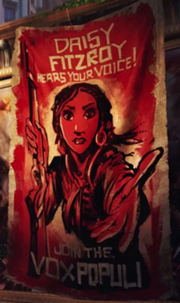 File:180px-Daisy Fitzroy Banner.png