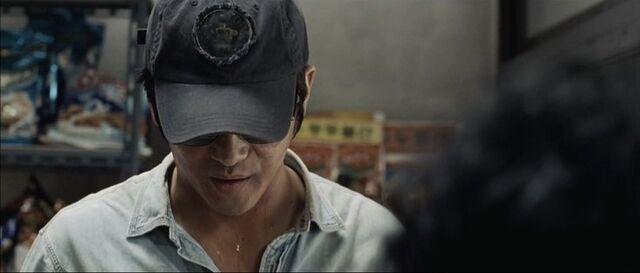 File:Lookingyeongmin.jpg