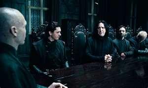 File:Snape Death Eater.jpg
