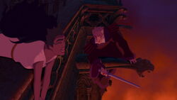 Hunchback of the notre dame disneyscreencaps com 1501