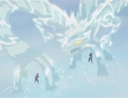 File:Water Dragon Jutsu.jpg